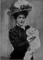 Angorakatze Perserkatze Mary Francies Simpson.145x200.jpg