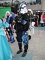 Anime Expo 2010 - LA (4836635599).jpg