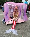 Anime North 2017 mermaid IMG 5040.jpg