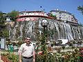 Ankara SDC10469.JPG