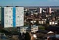 Anlaby Rd, Hull IMG 2366 - panoramio.jpg