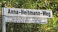 Anna-Heitmann-Weg in Bad Oldesloe.jpg