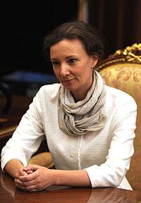 Anna Kuznetsova (2016-09-09).jpg