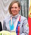 Anna Milenina 2018.jpg