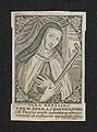 Anna van Sint-Bartholomeus (tg-uact-822).jpg