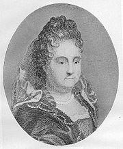Anne Dacier - Imagines philologorum