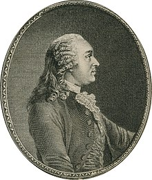 Description de l'image  Anne Robert Jacques Turgot.jpg.