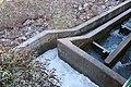 Annecy (50871208052).jpg