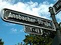 Ansbacher Strasse 0.jpg