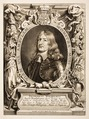 Anselmus-van-Hulle-Hommes-illustres MG 0438.tif