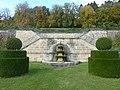 Ansembourg castle 2019-10 ---6.jpg