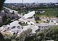 Ansicht-von-oben-Kirche-u-Gemeindezentr-Seggeluchbecken-Fleischer-Berlin-Maerkisches-Viertel.jpg