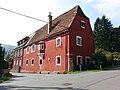 Ansitz Rothenburg 2014 2.jpg
