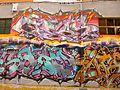 Ansoain - Graffiti 03.jpg