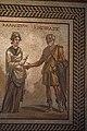 Antakya Museum Hotel Kaliope mosaic sept 2019 5687.jpg