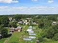 Antalgė, Lithuania - panoramio (15).jpg