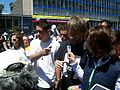 Antanas Mockus en la marcha (2242421951).jpg