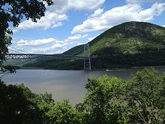Anthony's Nose and the Bear Mountain Bridge in Cortlandt Manor.jpeg