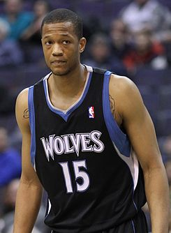Anthony Randolph 2 (cropped).jpg