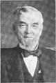 Anthony Van Wyck.png