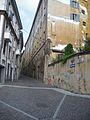Antiche Mura, Via dei Molini, 2.JPG