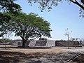 Antigua Nandiume. - panoramio.jpg