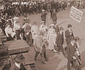 Antipreparedness protest 1916.jpg