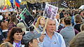Antiwar march in Moscow 2014-09-21 2190.jpg