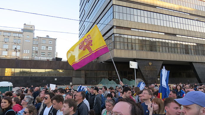 Antiwar march in Moscow 2014-09-21 2195.jpg