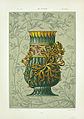 Anton Seder Gilded Urn.jpg