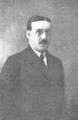 Antonio Álvarez de Linera.png