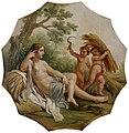 Antonio Zucchi - Autumn, 1769.jpg