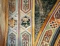 Antonio vite e collaboratore, resurrezione, 1390-1400 ca., testine 08.jpg