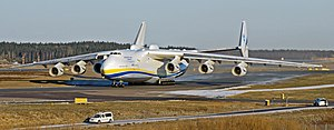 Antonov An-225.jpg
