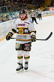 Antti Kangasniemi 2012.jpg