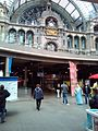 Antwerp Central Station 2012-06-07 13.54.15.jpg