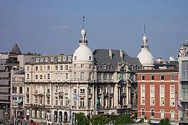 Antwerpen2003.jpg