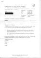 Antwort auf Petition 15-P-2011-04406-00 durch den Petitionsausschuss des Landtags Nordrhein-Westfalen.pdf