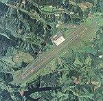 Aomori Airport Aerial photograph.2017.jpg