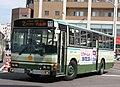 Aomori city bus 34.JPG