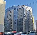 Apartamentowiec Pod Orłem.jpg