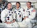 Apollo7 Prime Crew (May 22, 1968).jpg