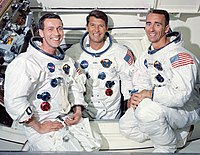 Apollo7 Prime Crew (May 22, 1968).jpg