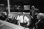 Apollo 9 Mission Control (S69-26107).jpg
