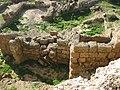 Apollonia Roman Vila IMG 8360.JPG