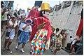 Apoteose dos Bonecos Gigantes - Carnaval 2013 (8468088774).jpg