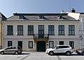 Apothekerhaus Laxenburg 2018.jpg