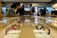 Apple Watch Wikipedia