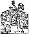Appréciation du vin XVIe.jpg