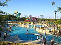 Aquatica San Antonio overview 1.jpg